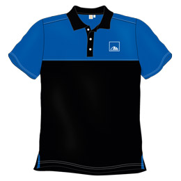 ATE Poloshirt (Product No.: 40-0005H)