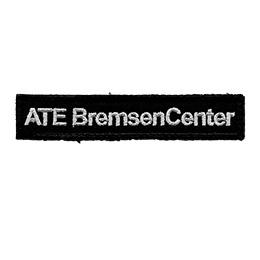 ATE BremsenCenter Velcro (Product No.: 40-0007)