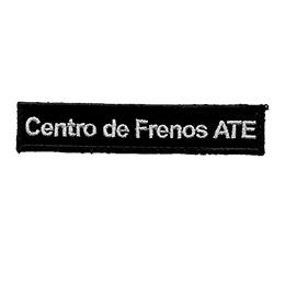ATE Centro de Frenos Velcro (Product No.: 40-0009)