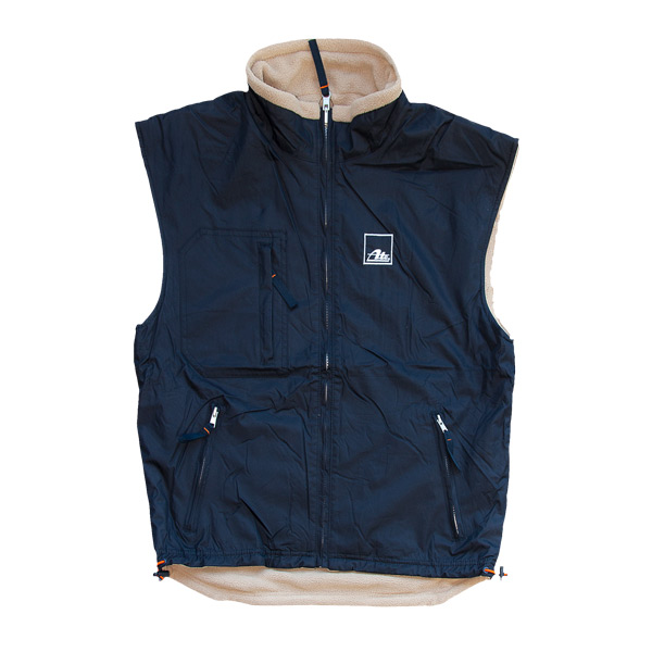 ATE Outdoor Vest for Men (Product No.: 4000100H)
