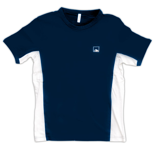 ATE T-Shirt (Product No.: 4000300H)