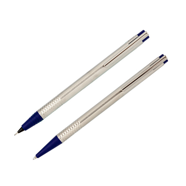 "ATE Lamy Writing Set ""Logo"" (Product No.: 4000500)"