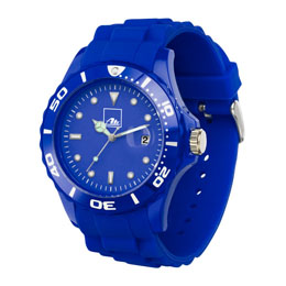 ATE Sport Watch (Product No.: 4000700)