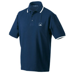 ATE Polo Shirt (Product No.: 4001000H)