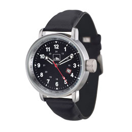 ATE Watch unisex (Product No.: 4001900)