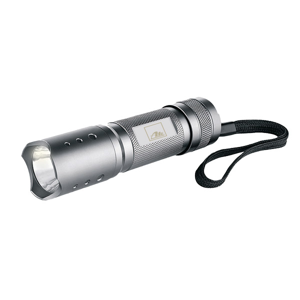 ATE Mega Beam LED Lamp (Product No.: 4002400)