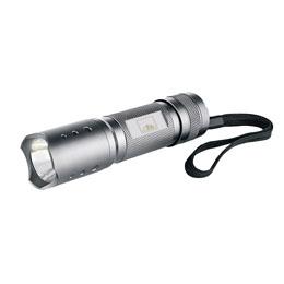 ATE Mega Beam LED Lamp (Product No.: 4002400)