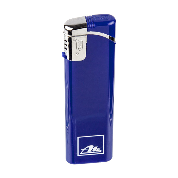ATE Lighter (Product No.: 4002500)