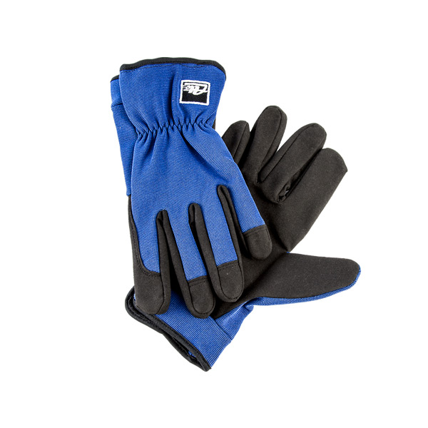 ATE Working/mechanics gloves (Product No.: 4003100H)
