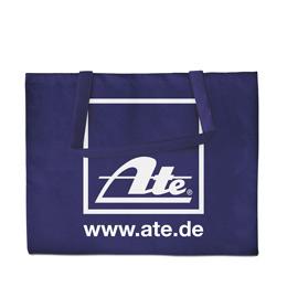 ATE Tote Bag (Product No.: 4003200)