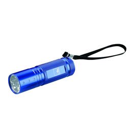 ATE LED Torch (Product No.: 4003400)