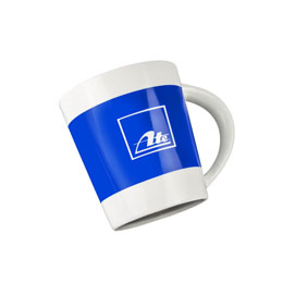 ATE Coffee Cup (Product No.: 4003800)