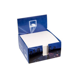ATE Noteblock (Product No.: 4004400)