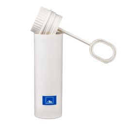 ATE Soap Bubbles (Product No.: 4004800)