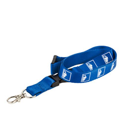 ATE Lanyard (Product No.: 4005000)