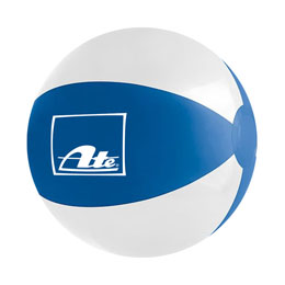 ATE Beachball (Product No.: 4006200)