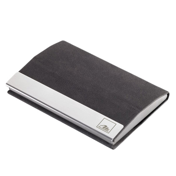 ATE Business Card Case (Product No.: 4006700)