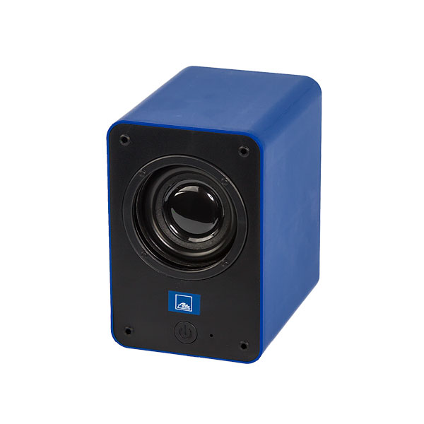 ATE Bluetooth speaker (Product No.: 4008300)