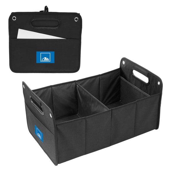 ATE Car Organizer (Product No.: 4008600)