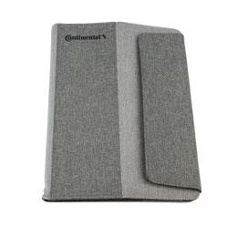 "Continental Tablet portfolio 7-10"" (Product No.: 4009400)"