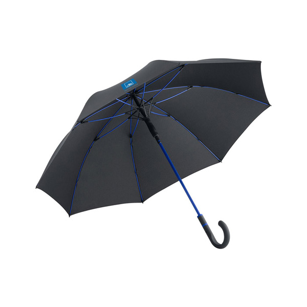 ATE automatic umbrella (Product No.: 4009900)