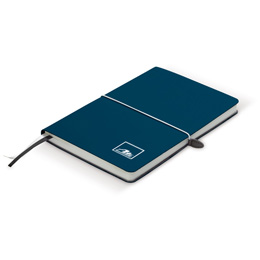 ATE A5 softcover notebook (Product No.: 4010000)