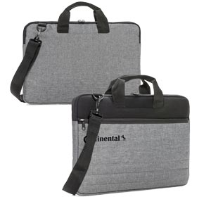 "Continental document / laptop sleeve 15"" (Product No.: 4010200)"