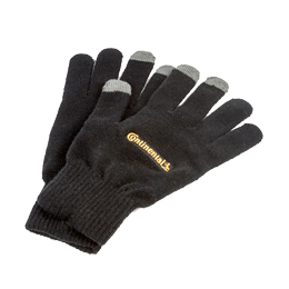 Continental Smartphone Glove (Product No.: 4010300)
