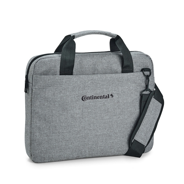 Continental Briefcase (Product No.: 4010400)