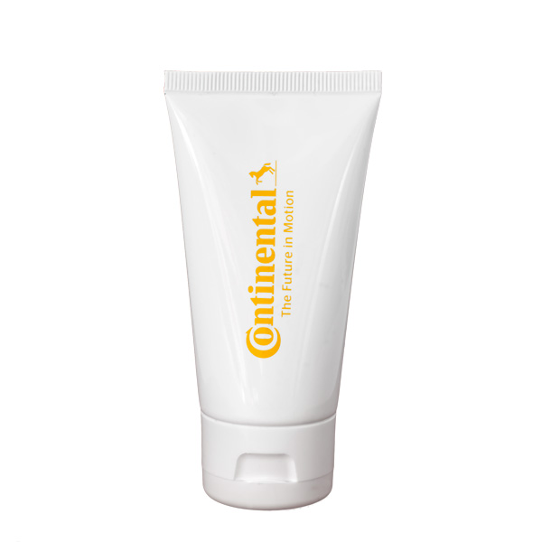 Continental sunscreen (Product No.: 4010500)