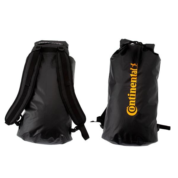 Continental backpack Splash (Product No.: 4010900)