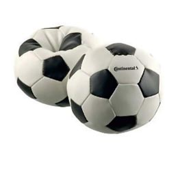 Continental Soft football (Product No.: 4020700)