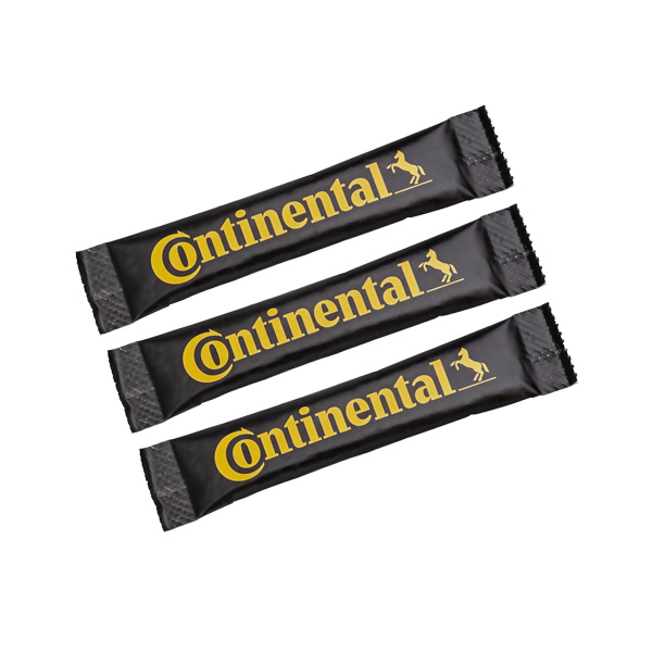 Continental Sugar Stick (Product No.: 4030000)
