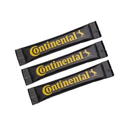 Continental Sugar Stick (Product No.: 4030000)