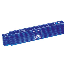 ATE Ruler (Product No.: 4030300)