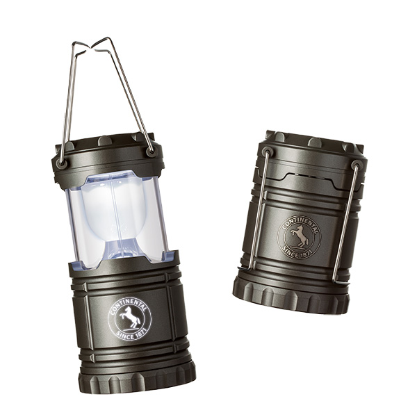 Continental Camping Light (Product No.: 4030800)