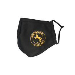 Continental mouth and nose protection mask (Product No.: 4030900)