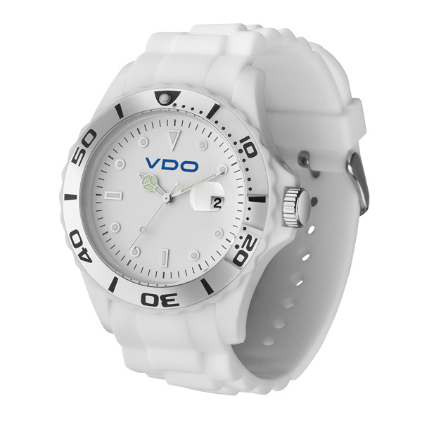 VDO Sport Watch (Product No.: 4200700)