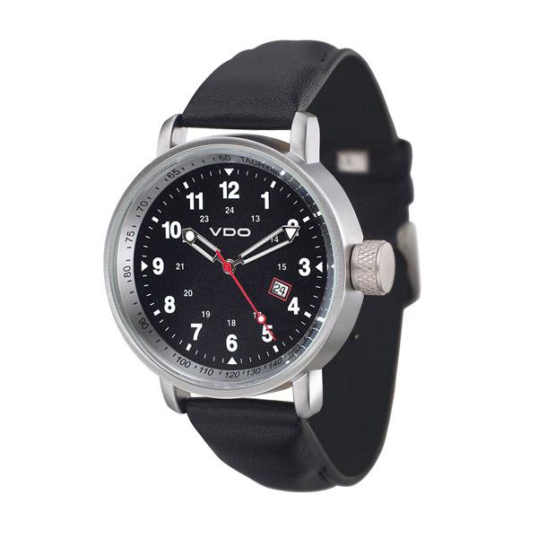 VDO Watch (Product No.: 4201600)