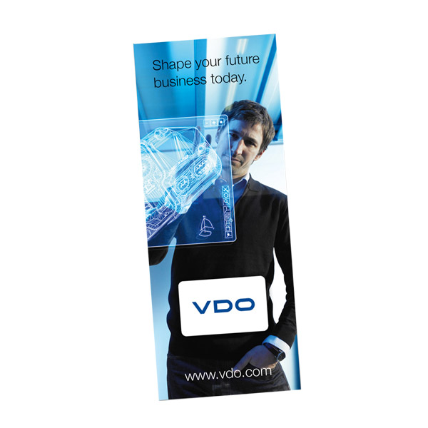 VDO Handy Cleaner (Product No.: 4202400)