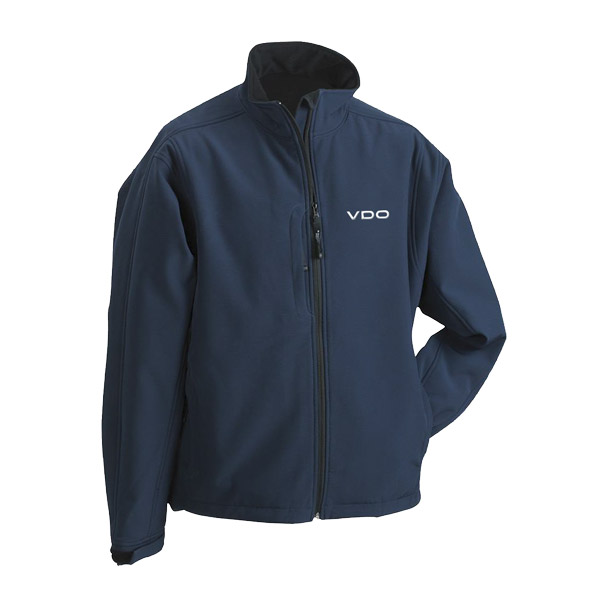 VDO Softshell Jacket for Men Specialversion (Product No.: 4204000H)
