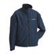 VDO men´s softshell jacket navy size S (Product No.: 4204002)