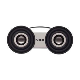 VDO Pop-up Loudspeaker (Product No.: 4205000)