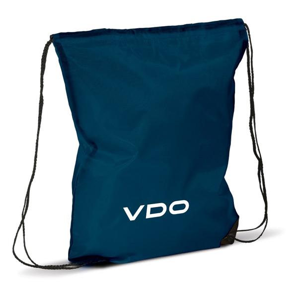 VDO Rucksack / Gymbag (Product No.: 4205900)